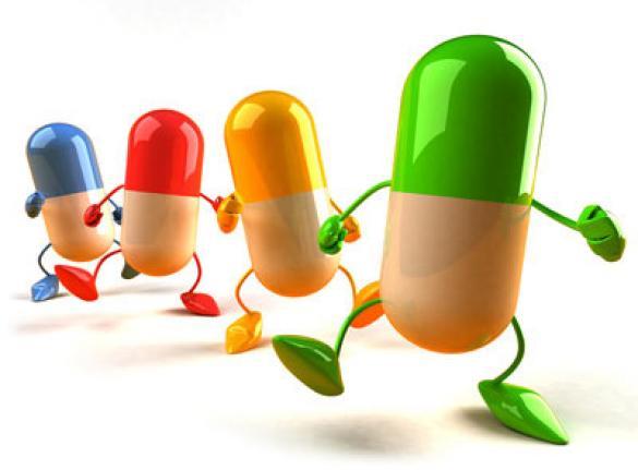 """Résultat de recherche d'images pour """"pharmacien fou"""""""